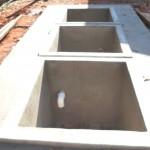 3 caixa separadora de água e oleo