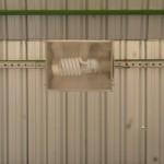 6 Instalação elétrica (2)